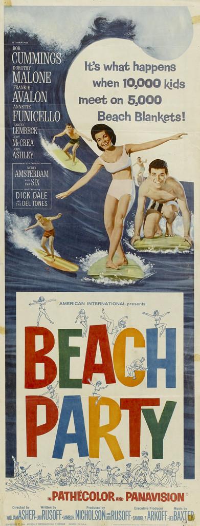 major theatres movies surf classics