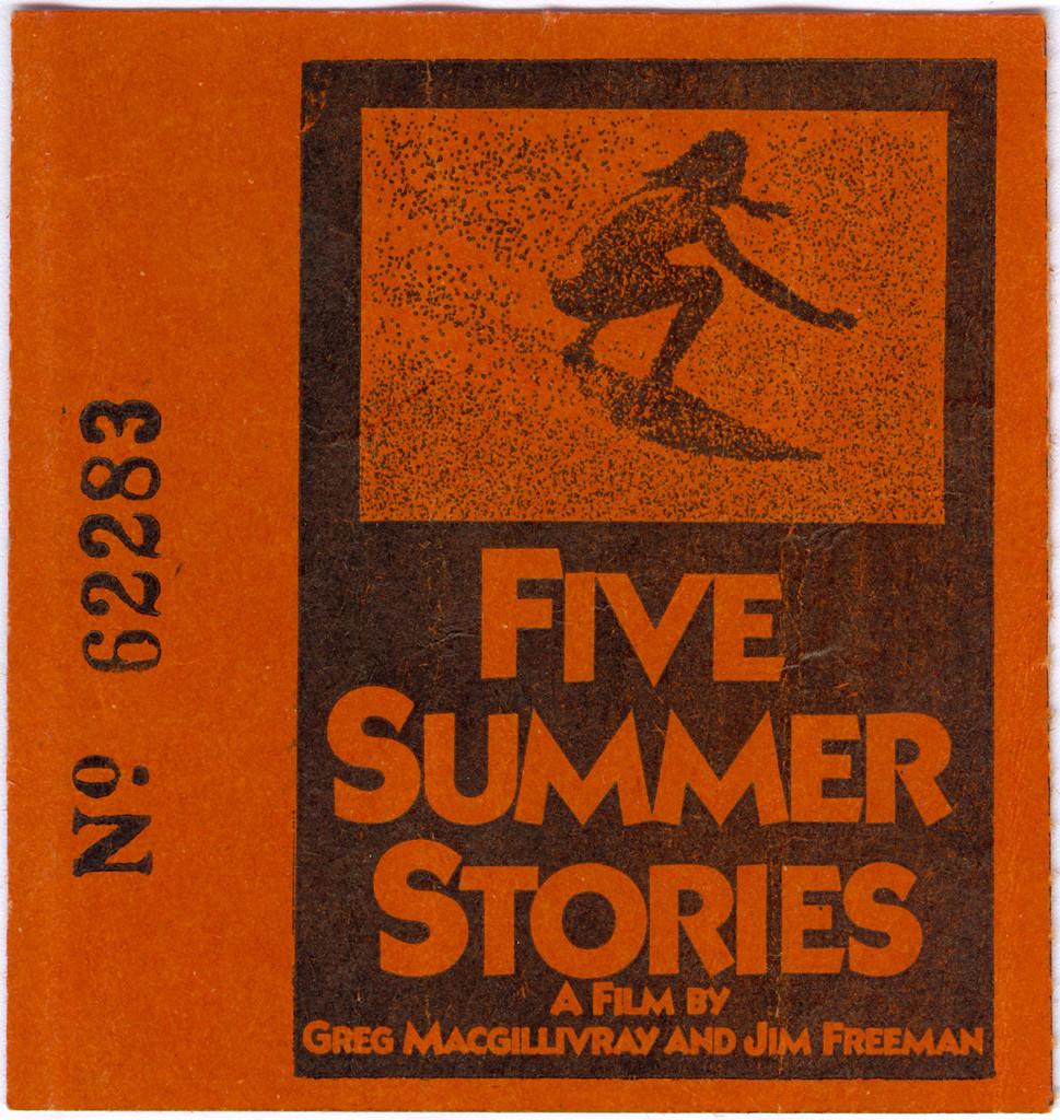 Картинки и рассказы про лето
