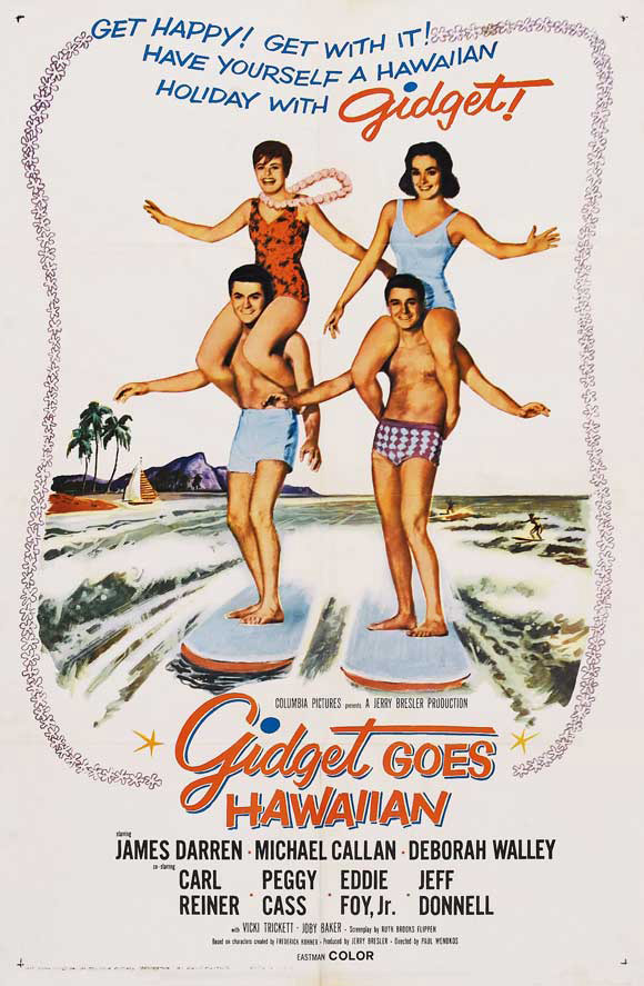 Major Theatres Movies | Surf Classics