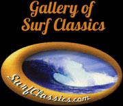 Surf Classics