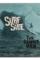 45-Surf-Album-
