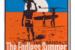 45-Surf-Album–(1)