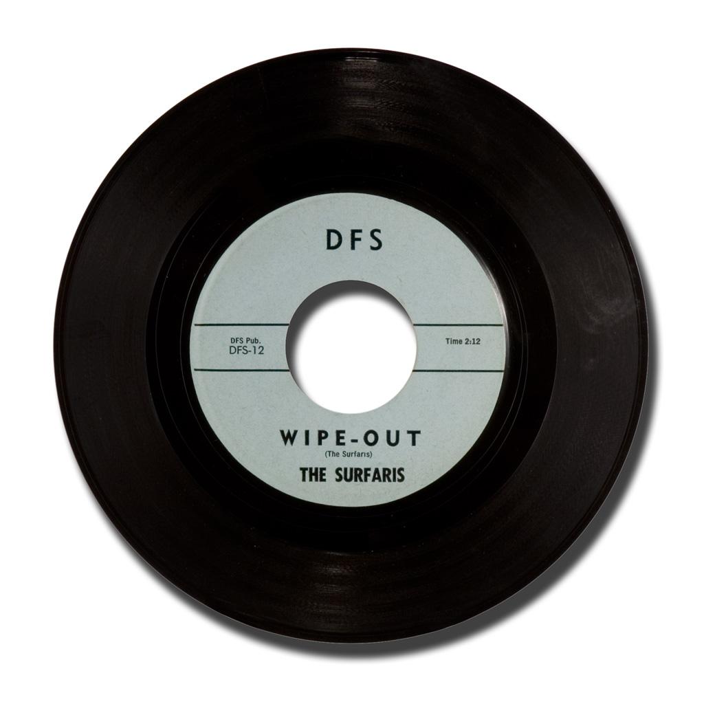 45-Surf-Album–(3)