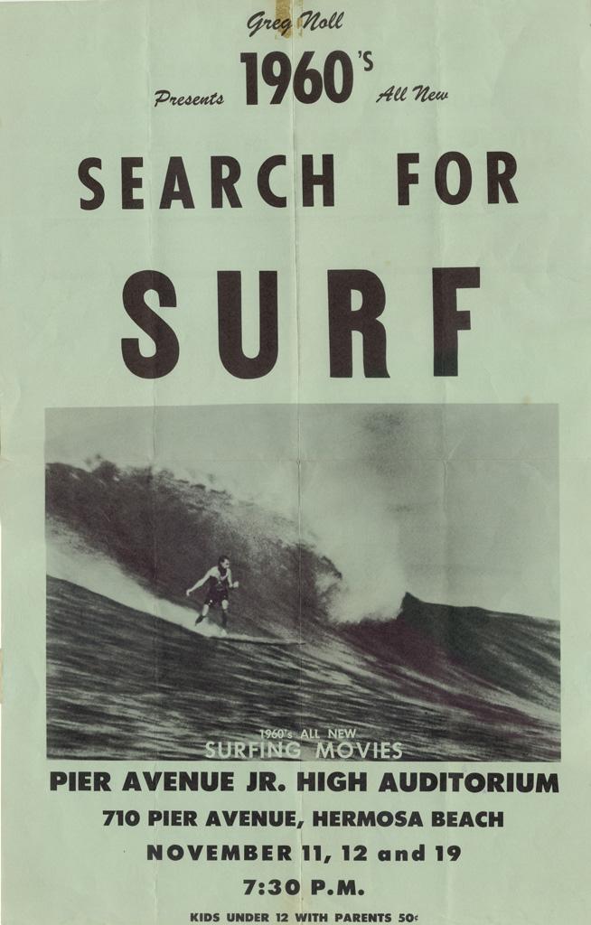 57SearchForSurf2