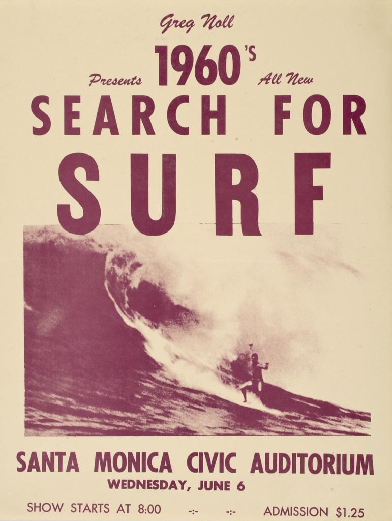 57SearchforSurf