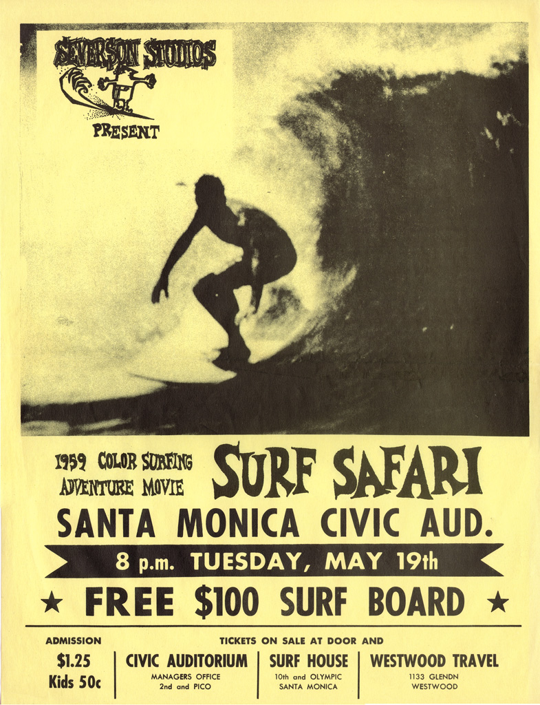 59SurfSafari4