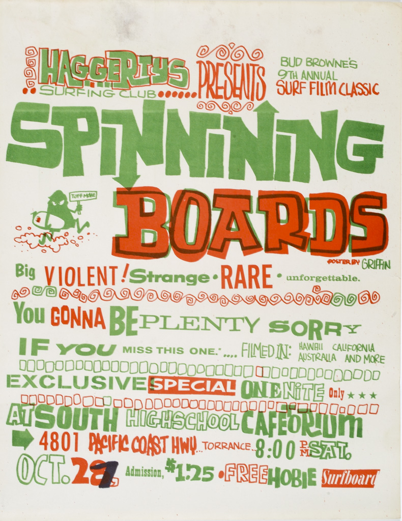 61SpiningBoards3