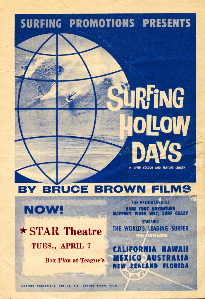 62SurfingHollowDays
