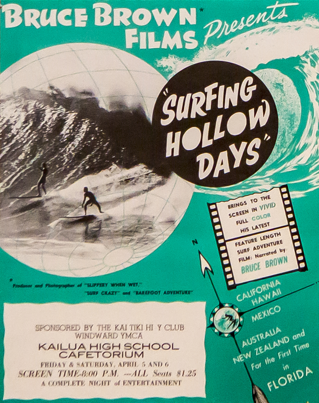 62SurfingHollowDays4