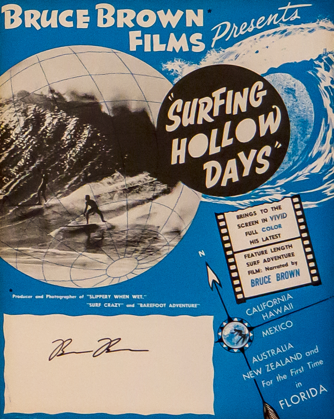 62SurfingHollowDays6