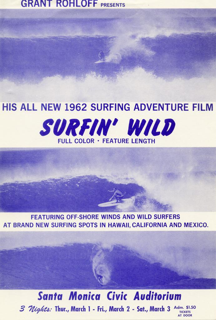 62SurfingWild4