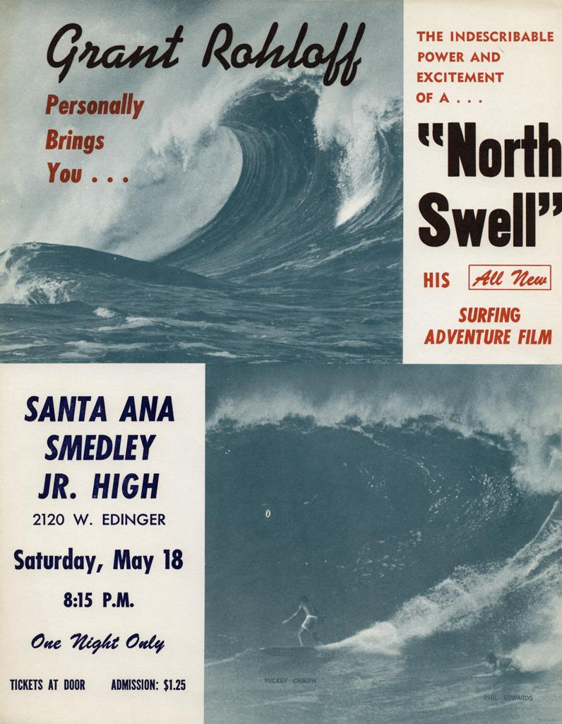 63NorthSwell2