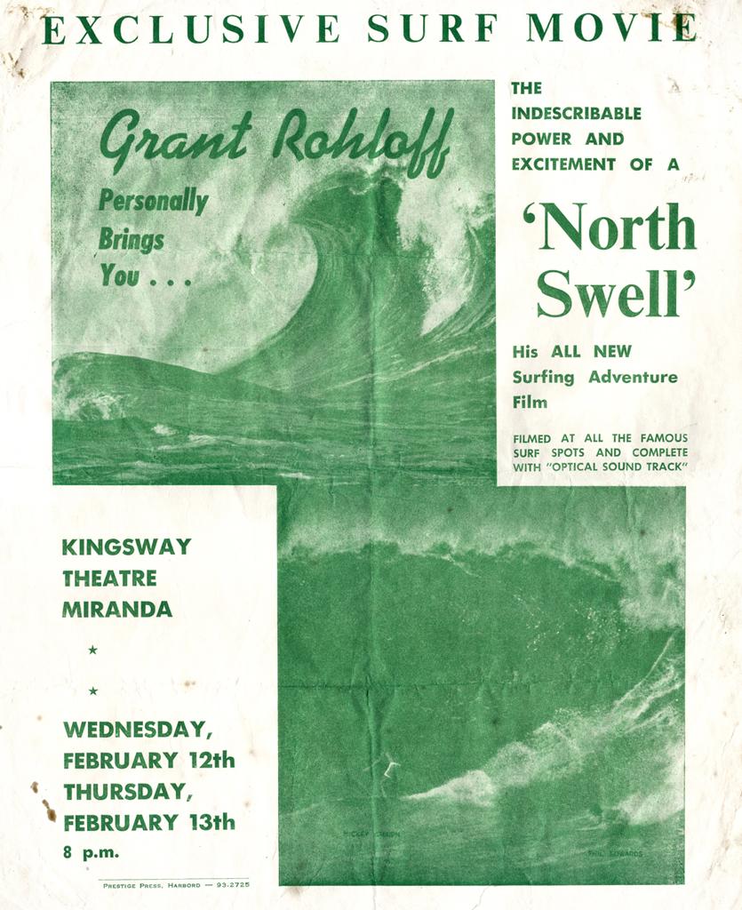 63NorthSwell5