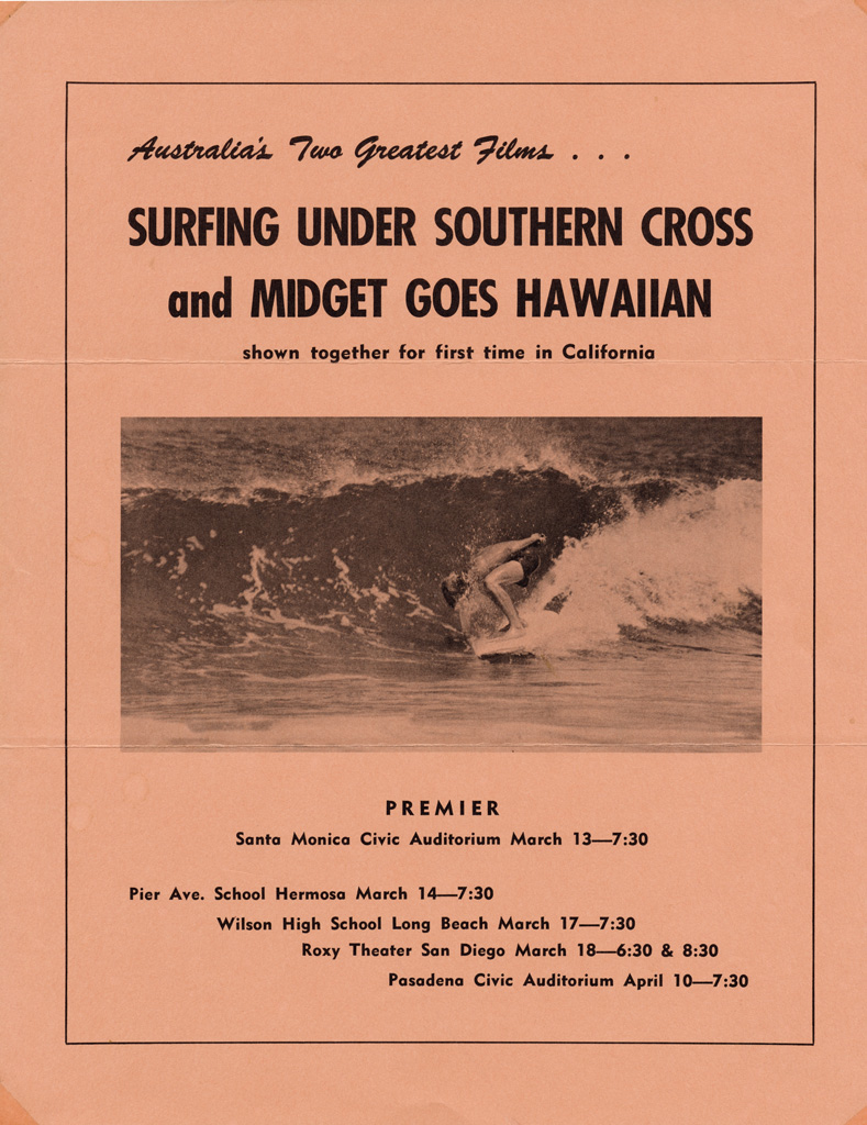 63SurfingUndertheSouthernCross