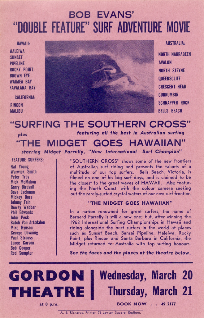 63SurfingtheSouthernCross2