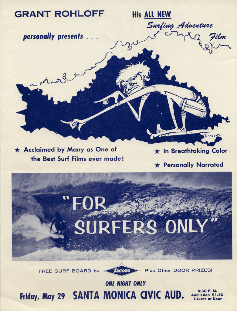 64ForSurfersOnly2