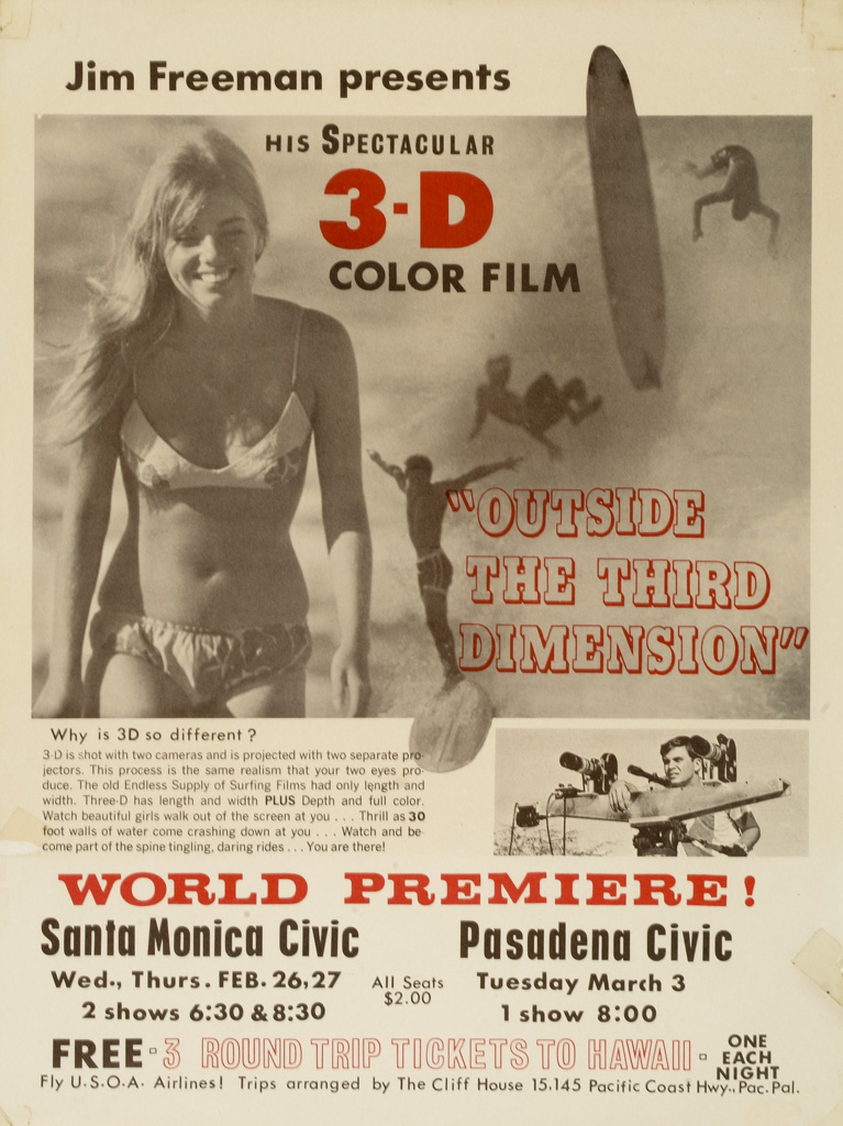 64OutsidethethirdDimension-2