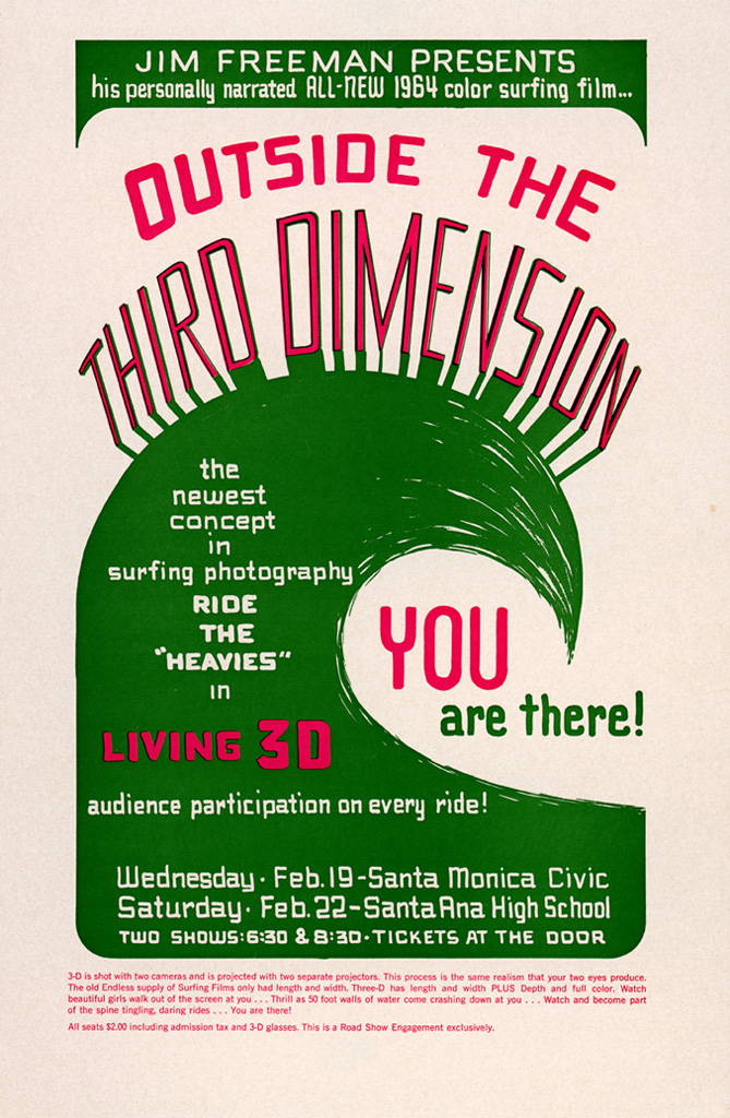 64OutsidethethirdDimension3
