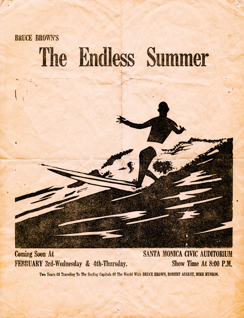 64TheEndlessSummer3