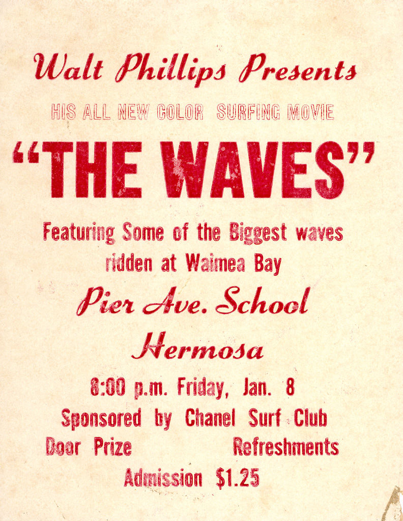 64TheWaves2