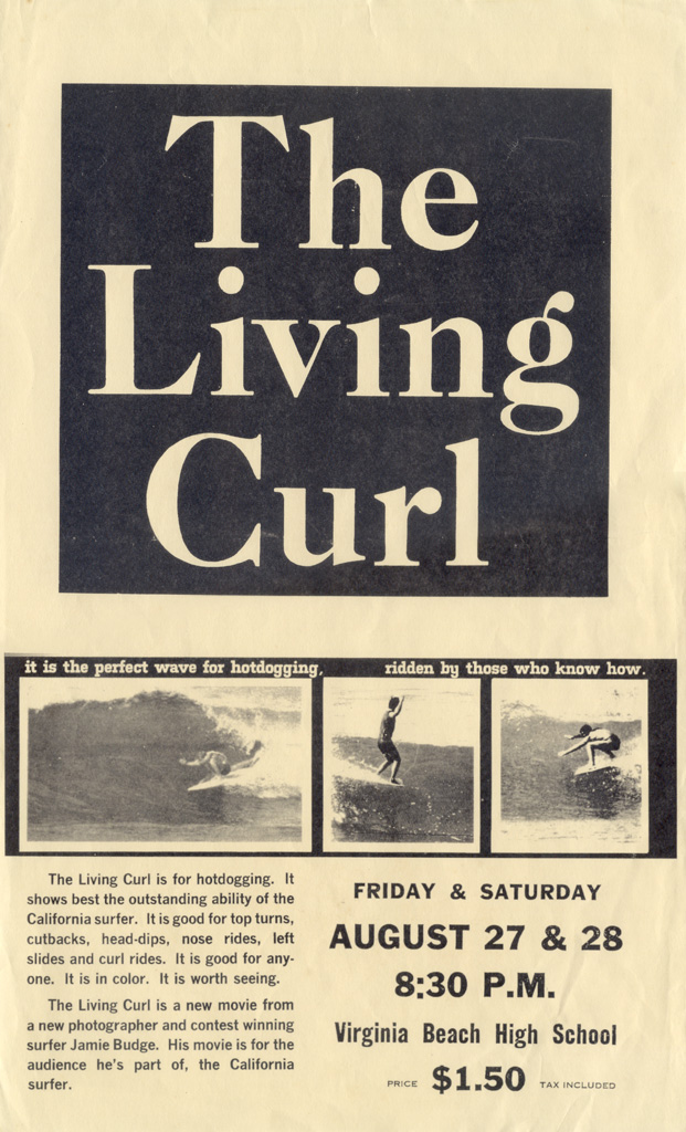 65TheLivingCurl2