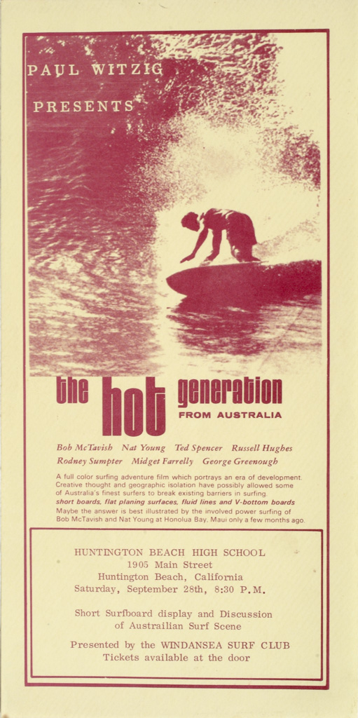 67HotGeneration