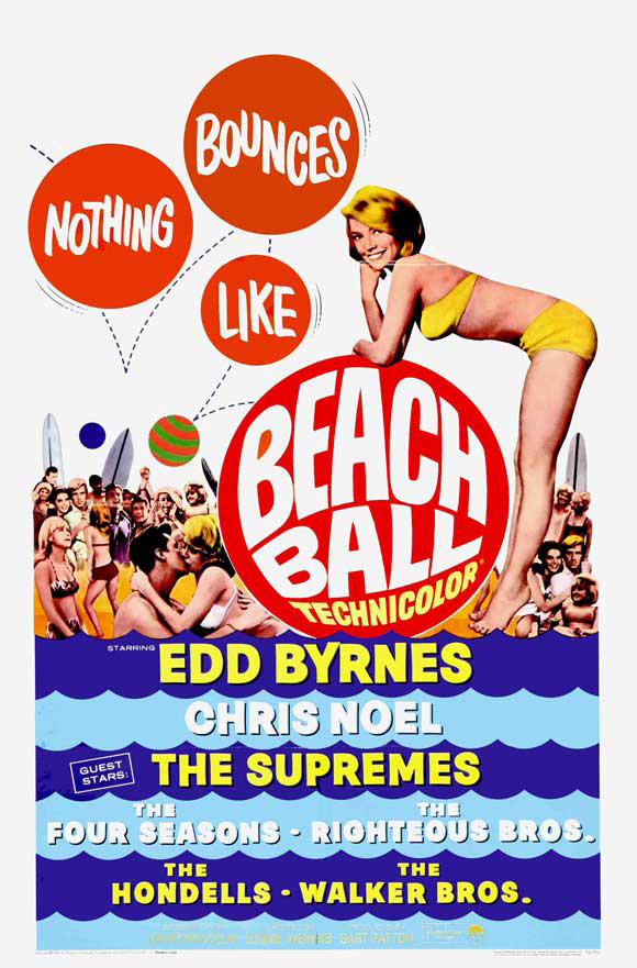 BeachBall1966A