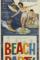 BeachParty1963