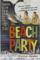 BeachParty21963