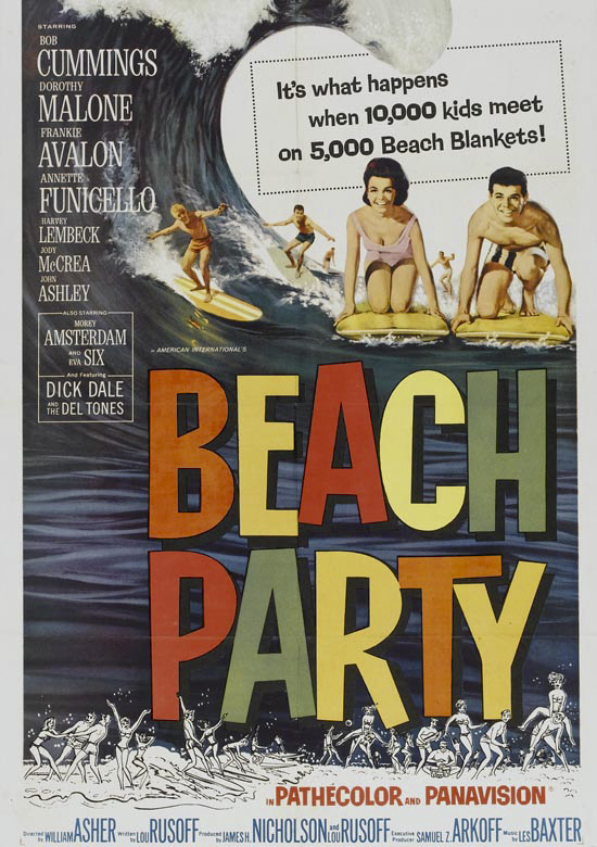 BeachParty21963