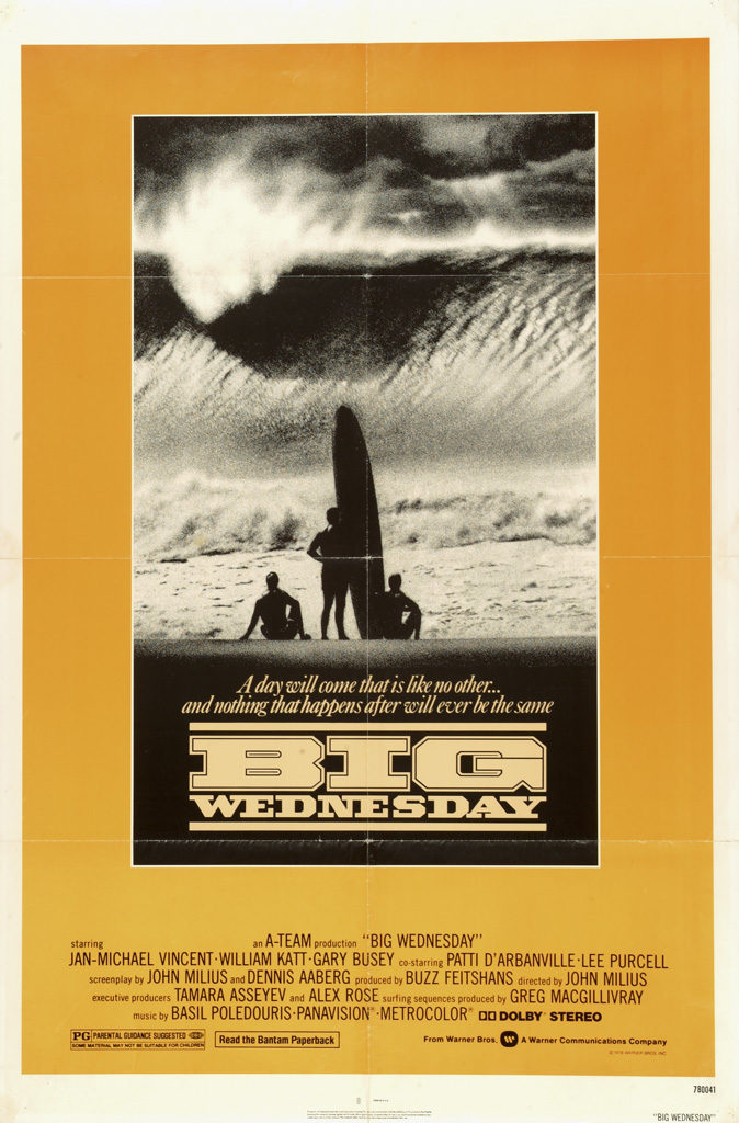 BigWednesday1978
