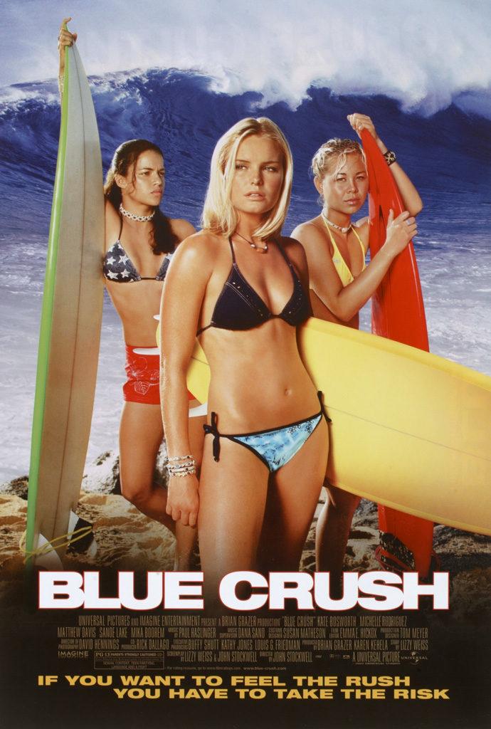 BlueCrush2002-