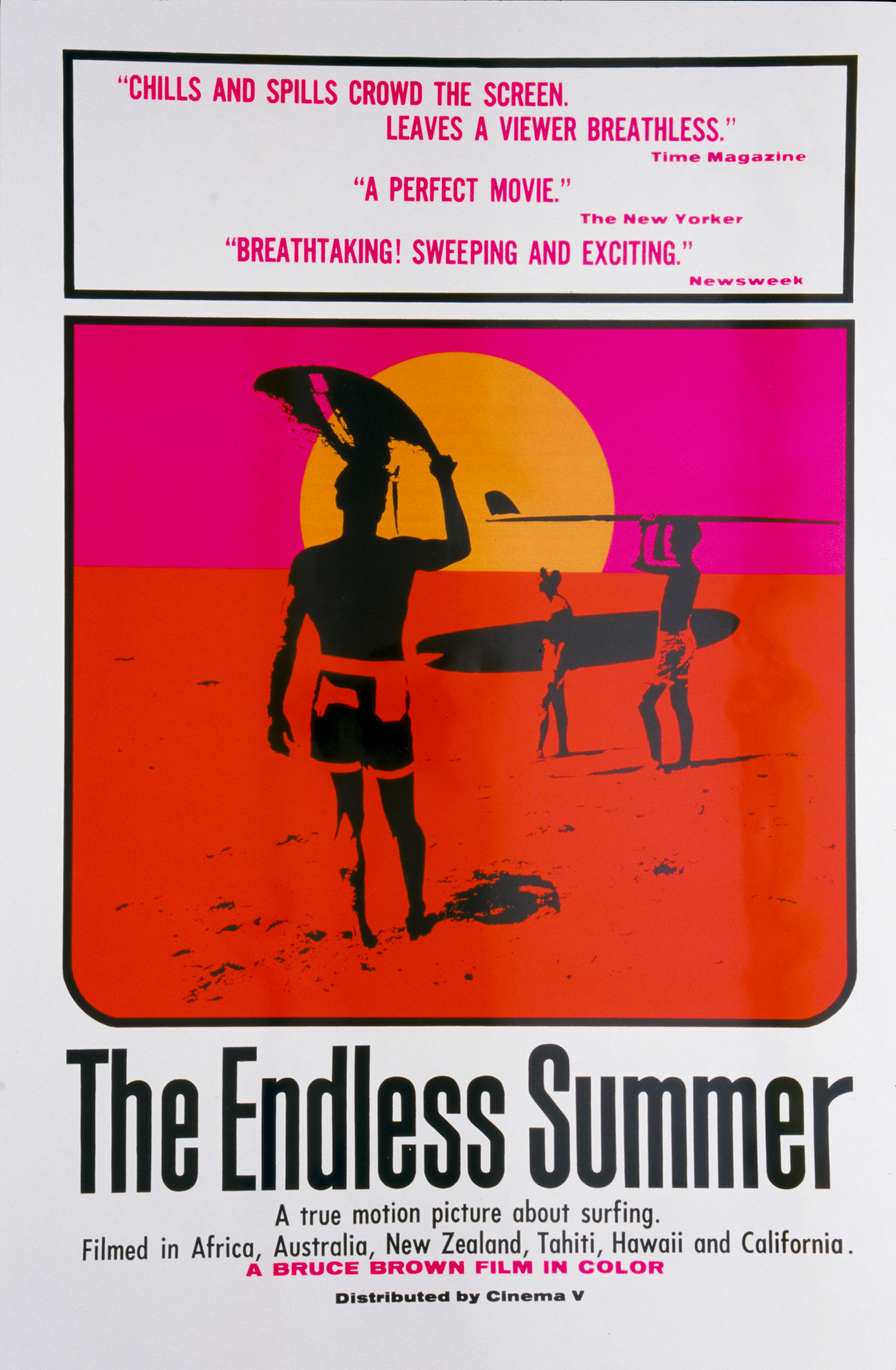 EndlessSummerOne