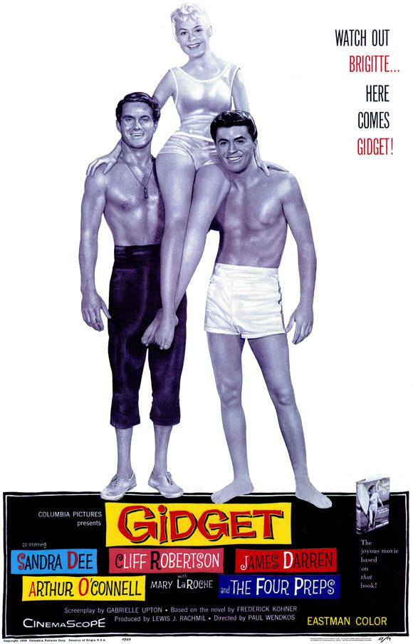 Gidget1959