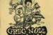 GregNoll01