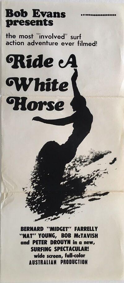 Ride A Wild Horse 2