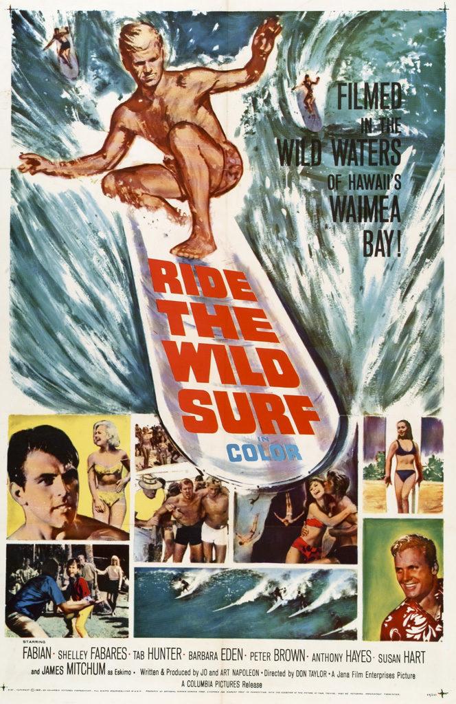 RideTheWildSurf1964
