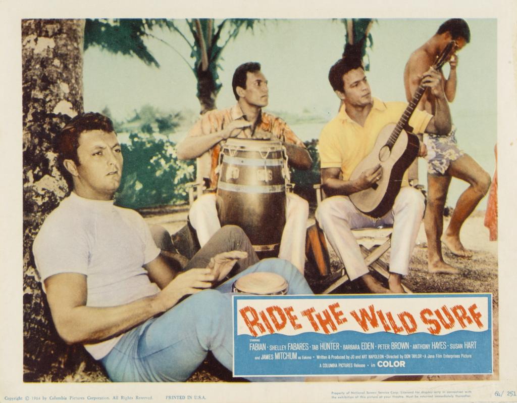 RideTheWildSurf2