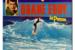 Surf-Album–(1)
