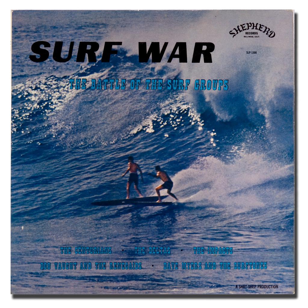 Surf-Album–(13)