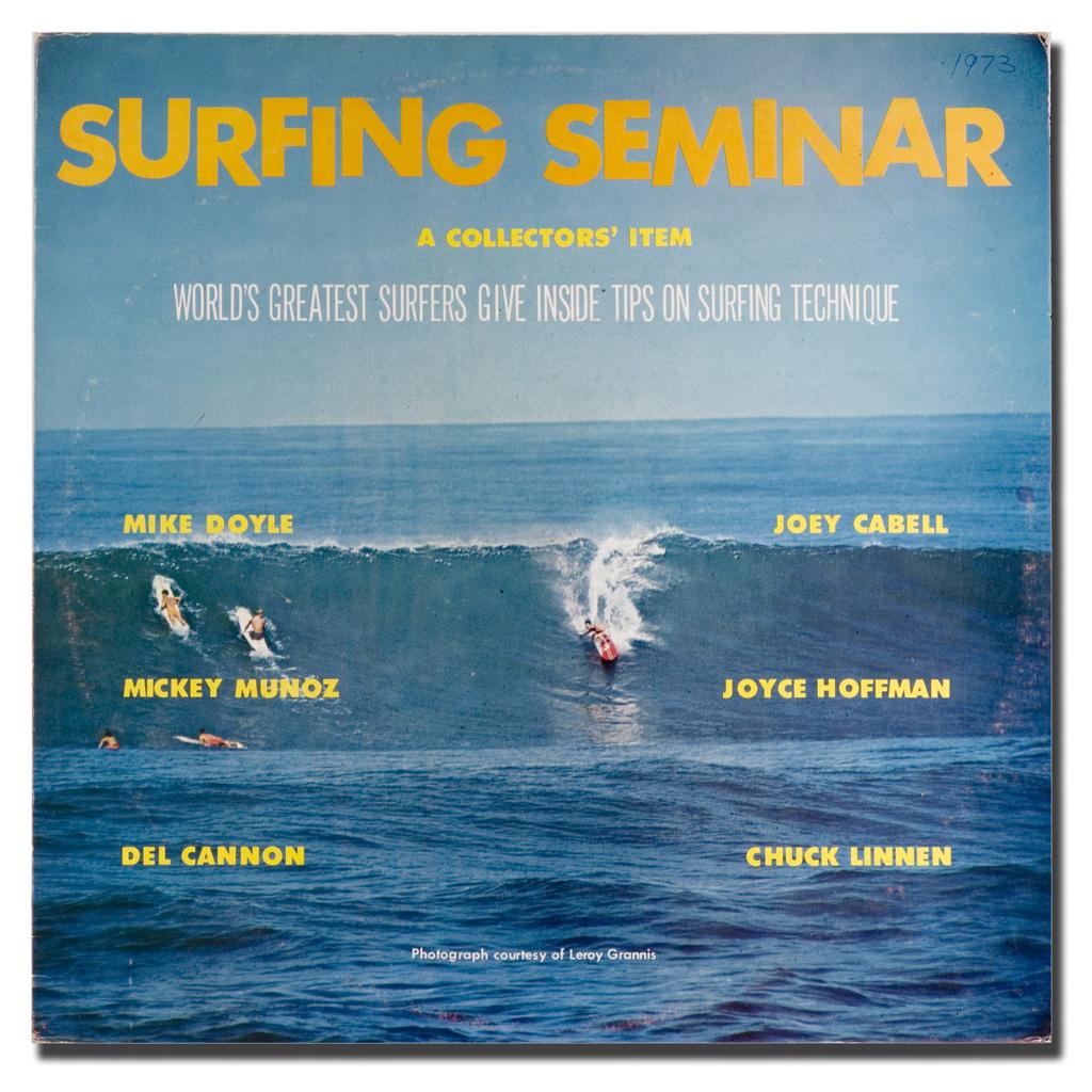 Surf-Album–(14)