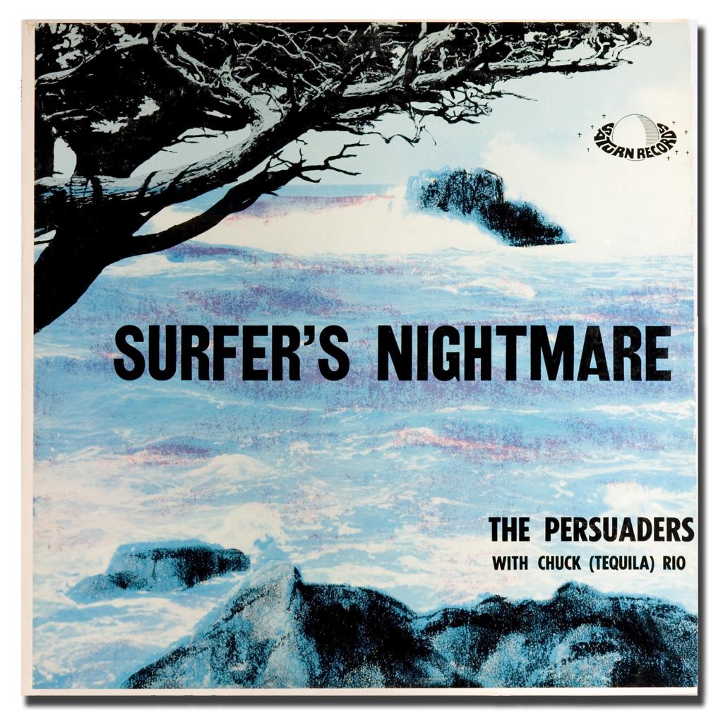 Surf-Album–(15)