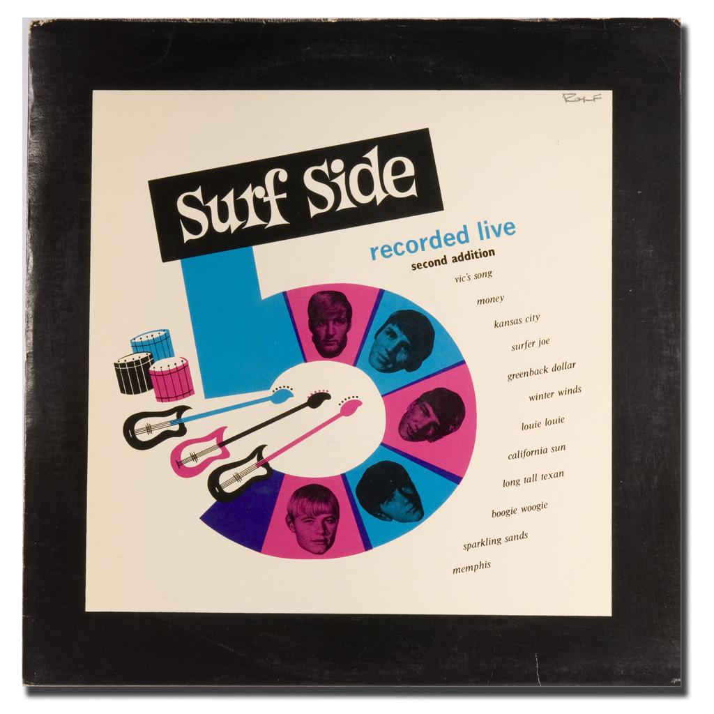 Surf-Album–(18)