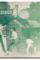 Surf-Album–(19)