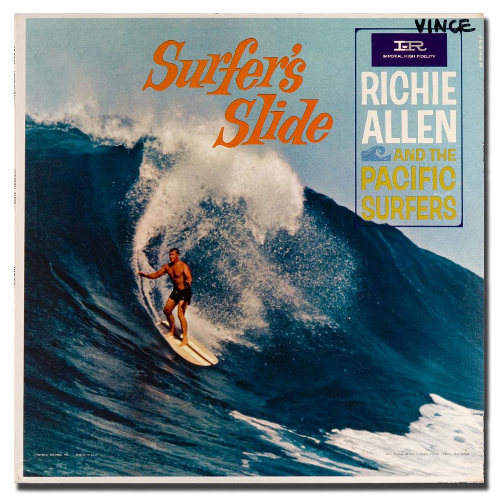 Surf-Album–(2)