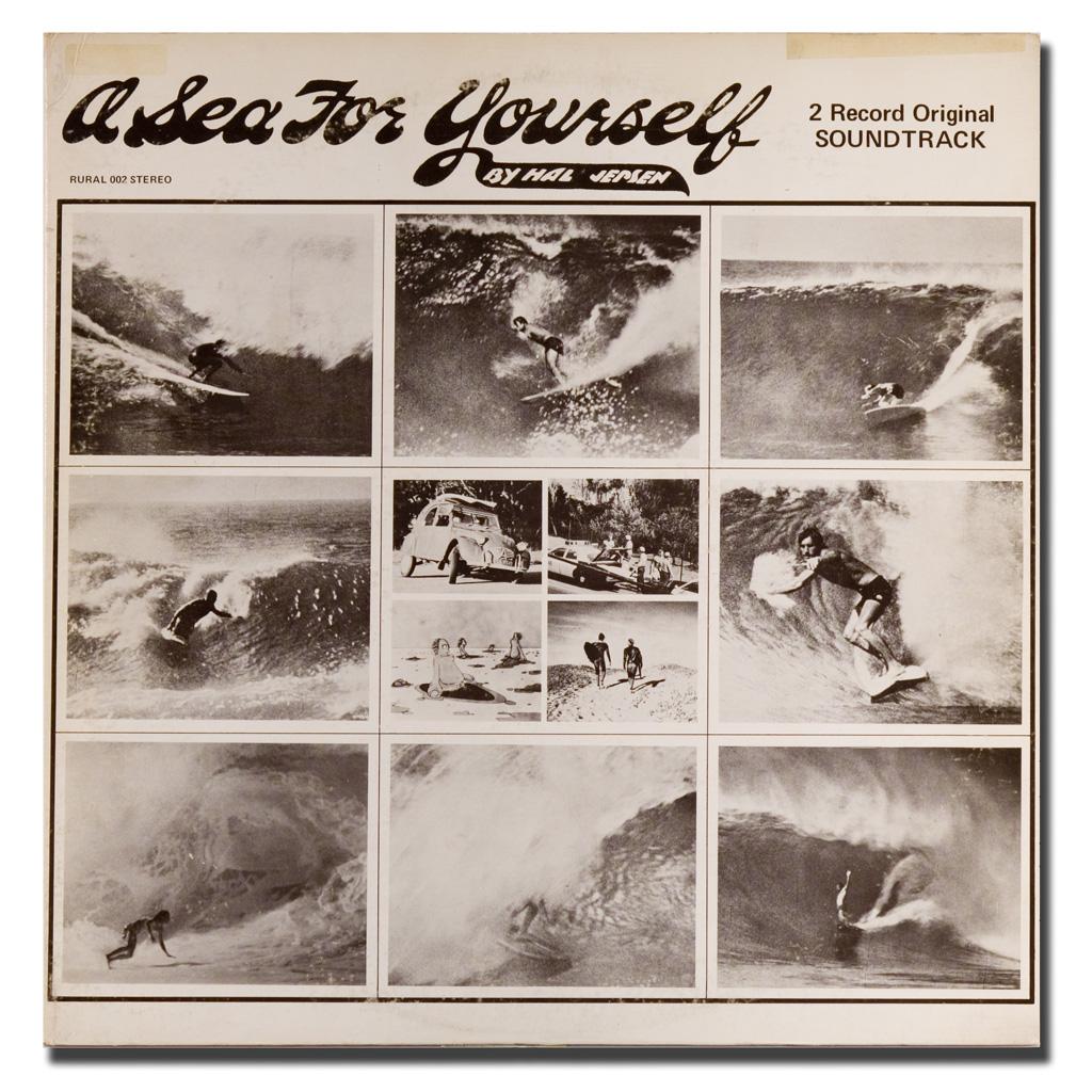 Surf-Album–(21)