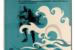 Surf-Album–(22)