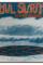 Surf-Album–(26)