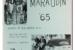 Surf-Album–(29)