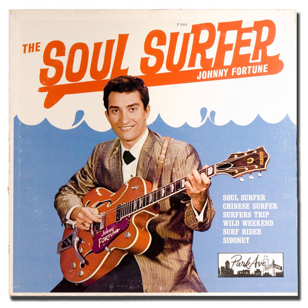 Surf-Album–(32)